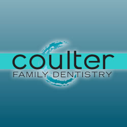 Coulter Family Dentistry in Spokane Valley, WA